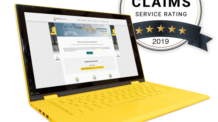 Claims Comparison – 2019 Claims Service Ratings Released
