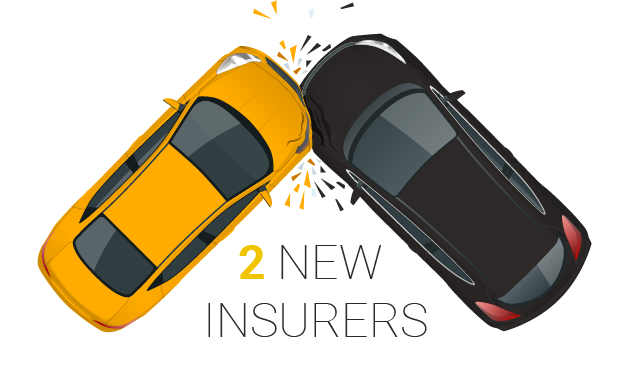 Car Insurance Image to go to PolicyComparison