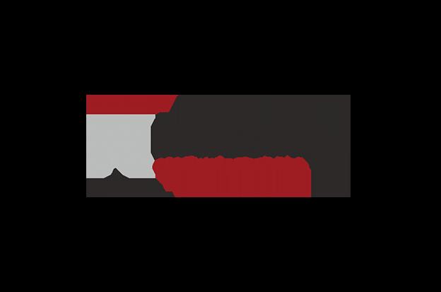 LMI College