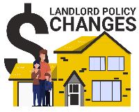 Landlord Insurance image to go to PolicyComparison