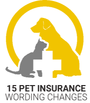 Pet insurance image to go to PolicyComparison