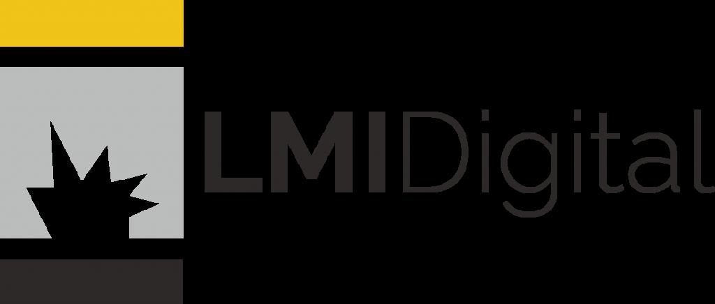LMI Digital