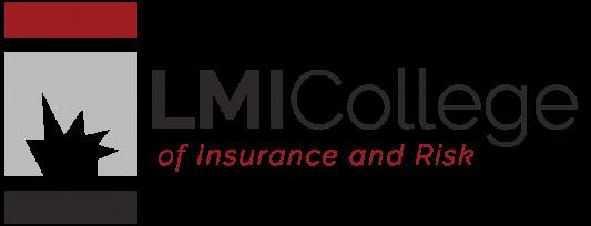 LMI College Logo