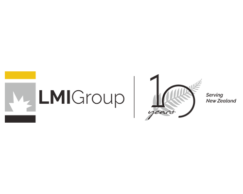 LMI Group NZ officially turns 10