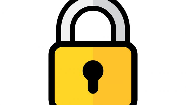 Information Technology Privacy & Security: Basic Tips
